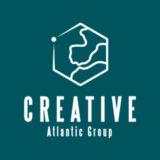 atlantic-creative