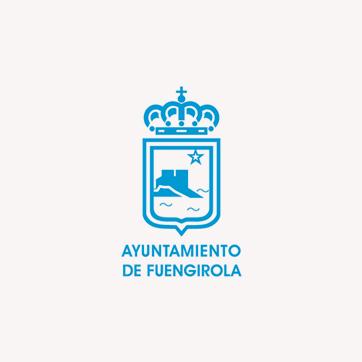 El Escaparate de Fuengirola
