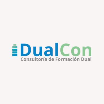 Dualcon