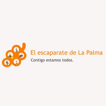 El Escaparate de la Palma