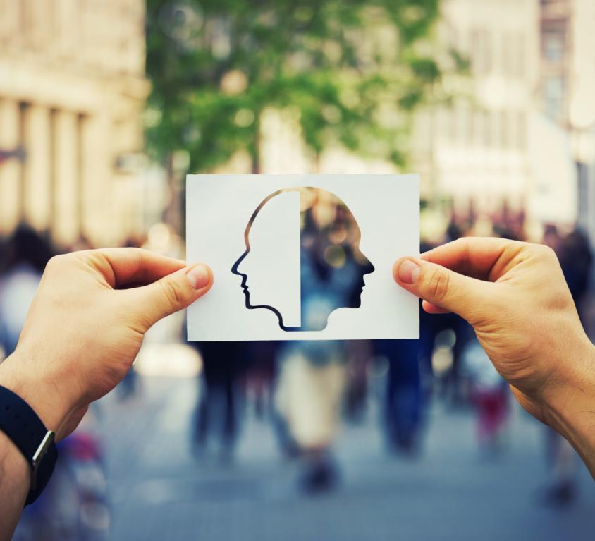 el coaching y la inteligencia emocional